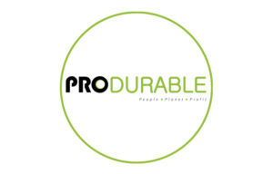 logo produrable