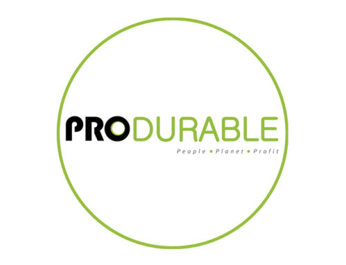 Joam participe au Salon Produrable 2020