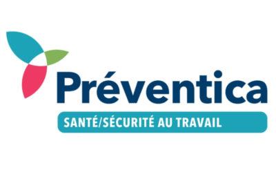 preventica-logo