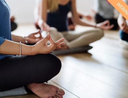 Les ateliers respiration zen en webinaire